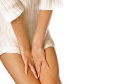 Частые позывы к мочеиспусканию - симптом цистита