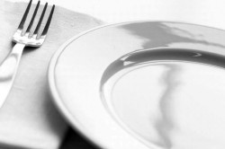 Лечение ревматоидного артрита голоданием