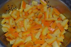 Кровоостанавливающие свойства апельсинового отвара