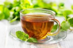 Лечебный чай при периартрите