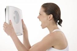 Лишний вес - причина рака груди