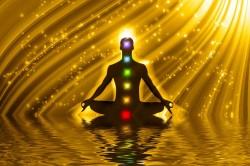 Медитации при заикании