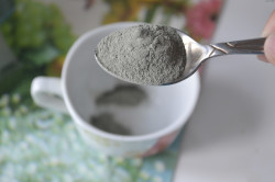 Польза глины при аденомиозе