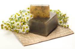 Польза хозяйственного мыла при абсцессах