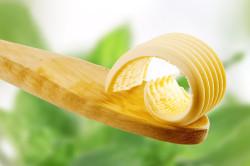 Польза сливочного масла при внутричерепном давлении