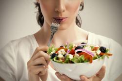 Правильное питание при лечении синдрома раздраженного кишечника