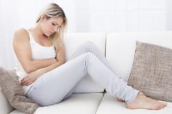 Польза черноплодной рябины при заболевании мочеполовой системы