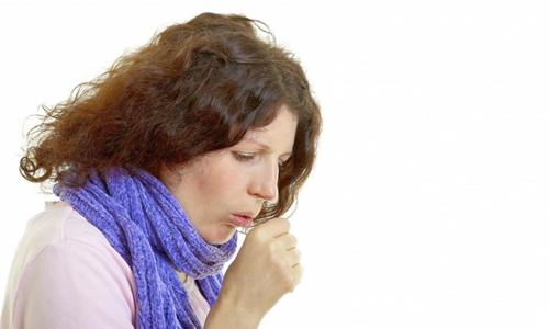 Проблема эмфиземы легких