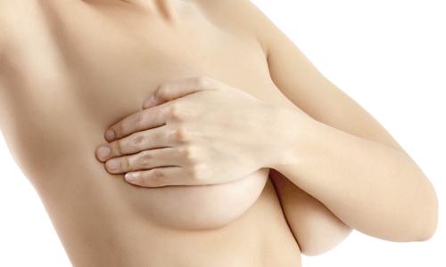 Проблема мастопатии
