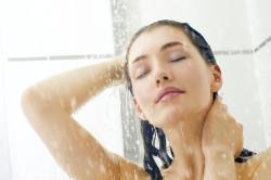 Соблюдение гигиены для профилактики цистита