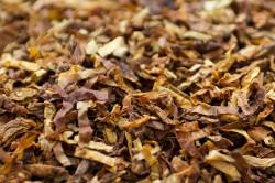 Табак для лечения базалиомы