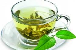 Лечебный чай при заикании