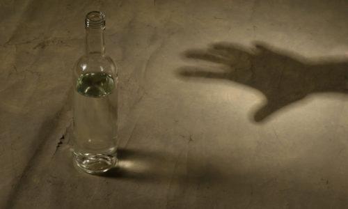 Абстинентный синдром при алкоголизме лечение дома
