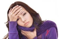 Снижение иммунитета один из причин уретрита у женщин