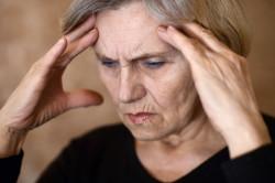 Головокружения как симптом брадикардии
