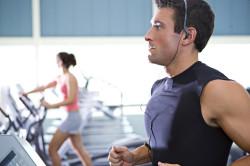 Чрезмерные физические нагрузки - причина бурсита коленного сустава