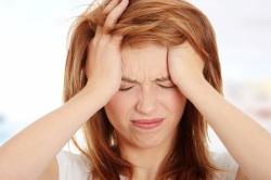 Головокружение - симптом ушиба ребра