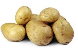 Картофель для лечения суставов рук