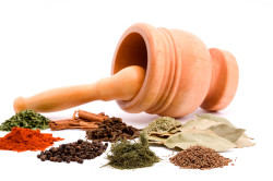 Сбор лечебных трав для лечения хронической формы панкреатита