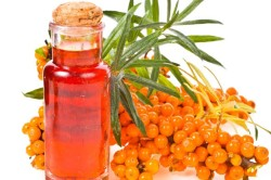 Употребление облепихового масла для лечения эзофагита