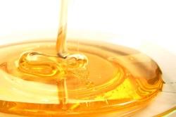 Мед для лечения боли в ступнях
