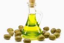 Оливковое масло при лечении желчного пузыря