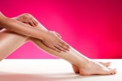 Слабость в ногах - симптом заболевания селезенки