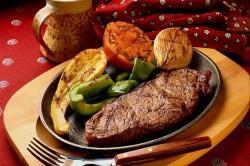 Переедание жирной еды - причина тошноты