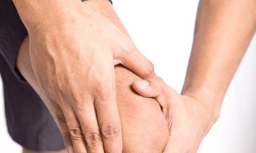 Лечение артроза народными средствами