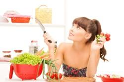 Соблюдение специальной диеты при гирудотерапии