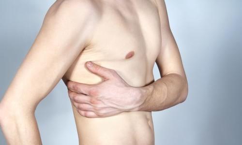 Ушиб колена при падении: симптомы, лечение